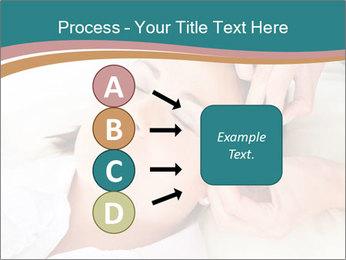 Professional acupuncturist PowerPoint Template - Slide 94