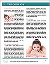 0000087132 Word Template - Page 3