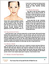 0000087132 Word Template - Page 4