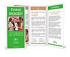 0000087133 Brochure Templates