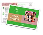 0000087133 Postcard Templates