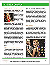 0000087133 Word Templates - Page 3