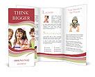 0000087134 Brochure Template