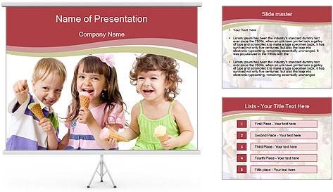 0000087134 PowerPoint Template