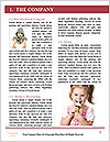0000087134 Word Templates - Page 3