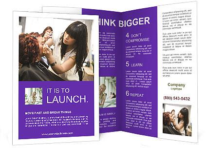 0000087135 Brochure Templates