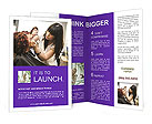 0000087135 Brochure Template