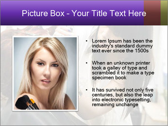 0000087135 PowerPoint Template - Slide 13