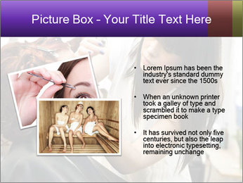 0000087135 PowerPoint Template - Slide 20