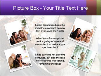 0000087135 PowerPoint Template - Slide 24