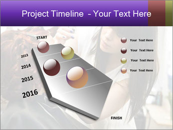0000087135 PowerPoint Template - Slide 26