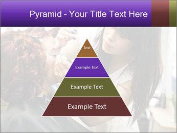 Beauty spa PowerPoint Template - Slide 30