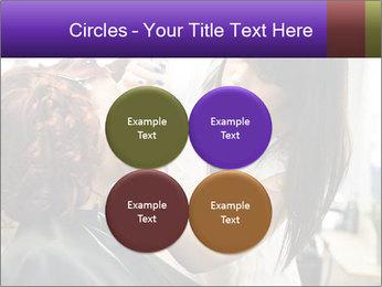 Beauty spa PowerPoint Template - Slide 38