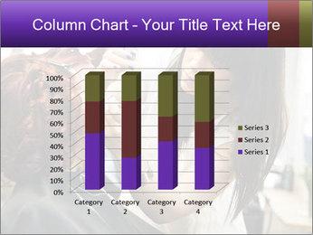 Beauty spa PowerPoint Template - Slide 50