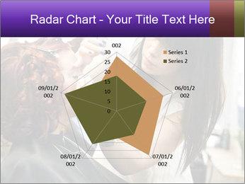 Beauty spa PowerPoint Template - Slide 51