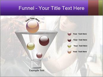 Beauty spa PowerPoint Template - Slide 63