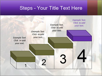 0000087135 PowerPoint Template - Slide 64