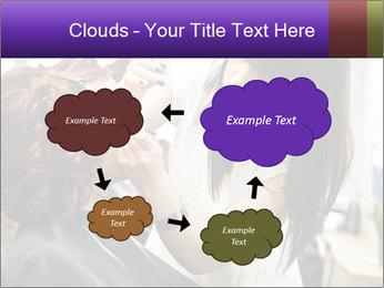 Beauty spa PowerPoint Template - Slide 72