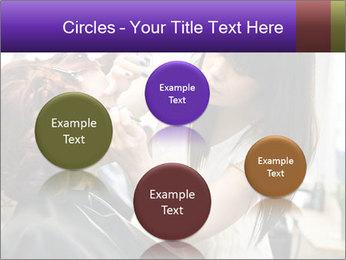 Beauty spa PowerPoint Template - Slide 77