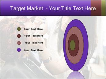 Beauty spa PowerPoint Template - Slide 84