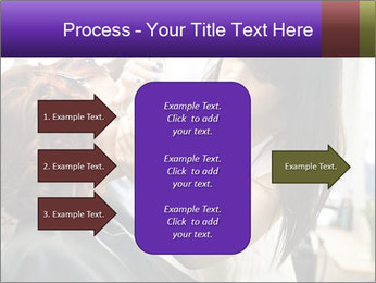 0000087135 PowerPoint Template - Slide 85