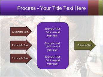 Beauty spa PowerPoint Template - Slide 85