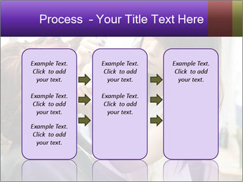 Beauty spa PowerPoint Template - Slide 86