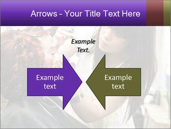 Beauty spa PowerPoint Template - Slide 90