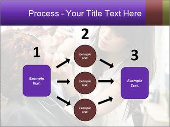 Beauty spa PowerPoint Template - Slide 92