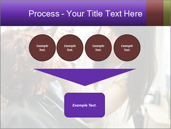 0000087135 PowerPoint Template - Slide 93