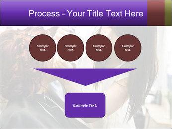 Beauty spa PowerPoint Template - Slide 93