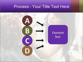 Beauty spa PowerPoint Template - Slide 94