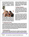 0000087135 Word Template - Page 4
