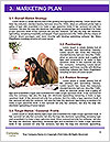 0000087135 Word Template - Page 8