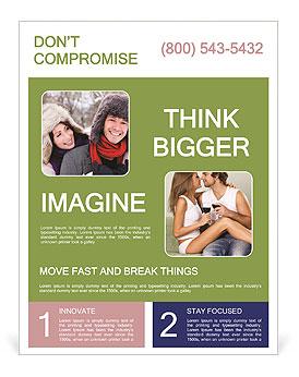 0000087136 Flyer Templates