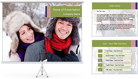 0000087136 PowerPoint Template
