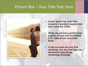 0000087136 PowerPoint Template - Slide 13
