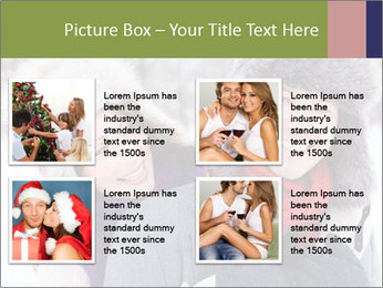 0000087136 PowerPoint Template - Slide 14