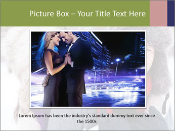 0000087136 PowerPoint Template - Slide 16