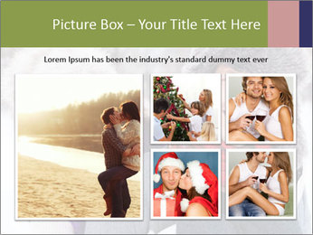 0000087136 PowerPoint Template - Slide 19