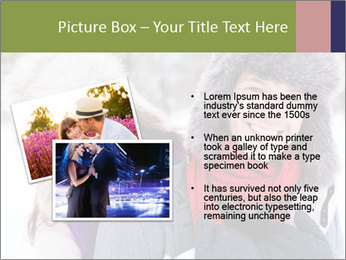 0000087136 PowerPoint Template - Slide 20