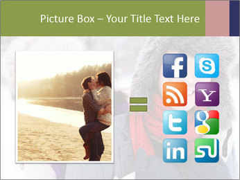 0000087136 PowerPoint Template - Slide 21