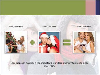 0000087136 PowerPoint Template - Slide 22