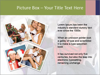 0000087136 PowerPoint Template - Slide 23