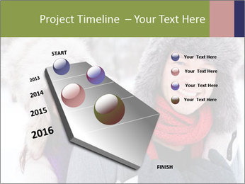 0000087136 PowerPoint Template - Slide 26
