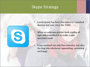 0000087136 PowerPoint Template - Slide 8