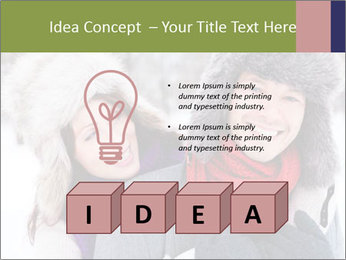 0000087136 PowerPoint Template - Slide 80