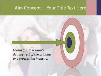 0000087136 PowerPoint Template - Slide 83