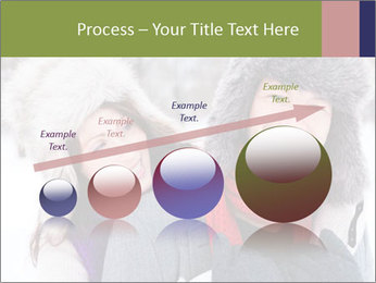 0000087136 PowerPoint Template - Slide 87