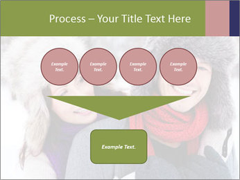 0000087136 PowerPoint Template - Slide 93